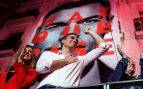 El PSOE intentó colar como gasto electoral el 'guateque' de la noche del 28-A