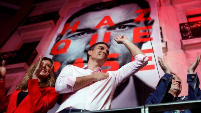 Sánchez no tiene prisa ahora en aprobar medidas sociales: «Tenemos las autonómicas encima»