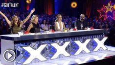 Jurado de 'Got Talent España'