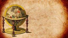 Descubre el Horóscopo para hoy viernes 3 de mayo