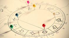 Descubre qué nos espera  para el horóscopo de hoy sábado 4 de mayo
