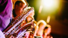 Los mejores clubes de jazz en España