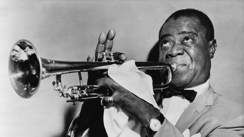 Por qué se celebra el 30 de abril el Día Internacional del Jazz 2019