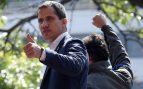 Guaidó recibe un nuevo espaldarazo desde EEUU, que lo califica como la «esperanza» para Venezuela