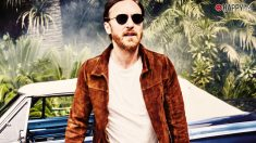 David Guetta estrena documental en YouTube