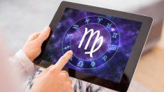 Descubre la predicción para el horóscopo de hoy 5 de mayo