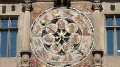¿Cuál es la predicción del Horóscopo para este mes de mayo?