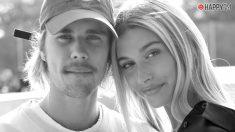 Justin Bieber y Hailey Baldwin, una de las parejas del momento