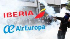 Montaje-Iberia-Air-Europa (1)