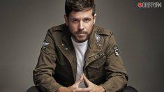 Pablo López consigue emocionar en Instagram