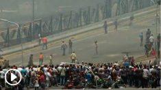 venezuela-noticias-ultima-hora-video