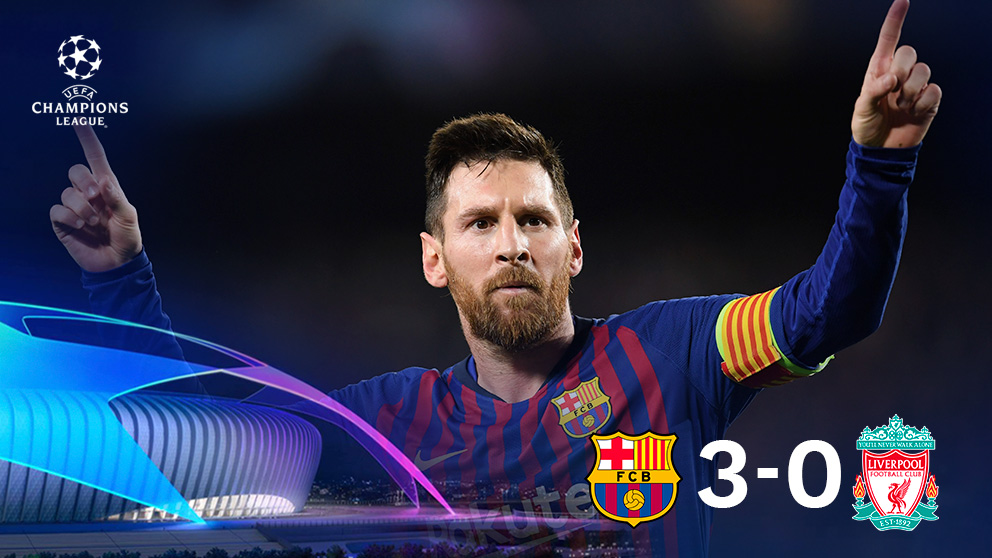 Image Result For Real Sociedad Vs Atletico Madrid
