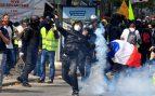protestas-en-paris-1mayo-chalecos-amarillos