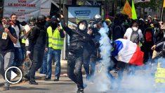 protestas-en-paris-1mayo-chalecos-amarillos-655×368