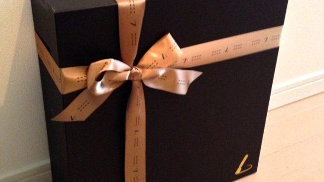 regalos originales para regalar el Día de la Madre 2019