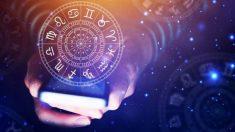 Descubre la predicción para el Horóscopo de hoy 6 de mayo
