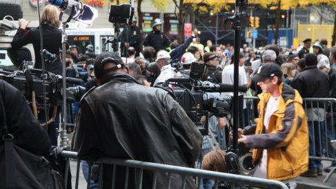 Por qué se celebra el 3 de mayo el Día Mundial de la Libertad de Prensa 2019