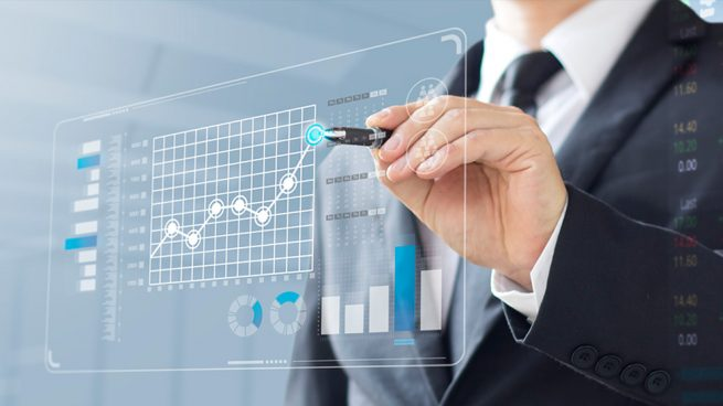 Agenda económica semanal: confianza del consumidor, PMIs y actas de la Fed