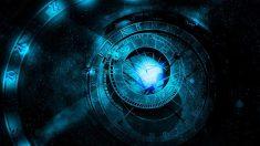 Descubre cuál es la previsión del horóscopo para hoy 8 de mayo de 2019