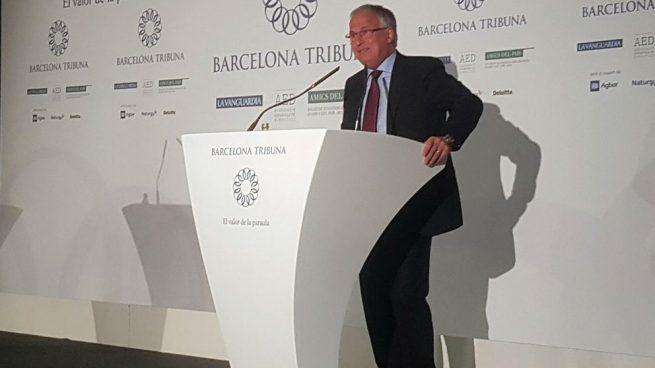 Las panaderías de Josep Bou pierden un 32% de su facturación por el boicot independentista