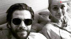 Liam Hemsworth confiesa cuántos hijos quiere tener con Miley Cyrus