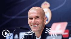 Zidane,-en-rueda-de-prensa-(EFE)