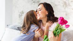 Por qué se celebra el 5 de mayo el Día de la Madre 2019