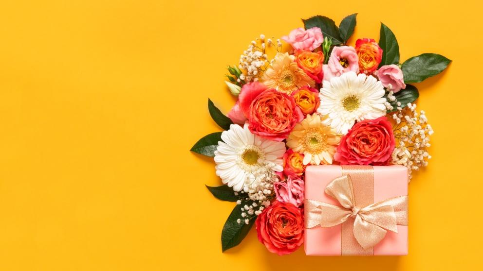 Las mejores frases para felicitar el 5 de mayo y desear un feliz día de la Madre 2019