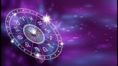Descubre que nos depara el horóscopo para hoy 11 de mayo de 2019