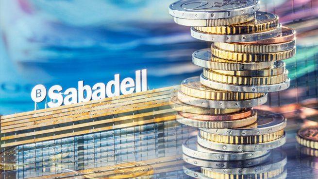 Banco Sabadell valora en 1.000 millones a Sdin Residencial: recibirá ofertas la próxima semana