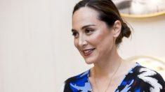 Tamara Falcó se pondrá el delantal en 'MasterChef Celebrity'