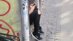 Aprende cómo localizar amigos en tiempo real con WhatsApp