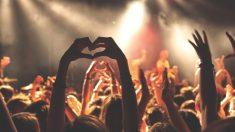 Conoce los conciertos de San Isidro 2019 en Madrid