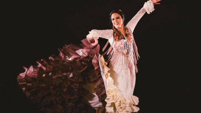 flamenco-real-teatro-real-madrid