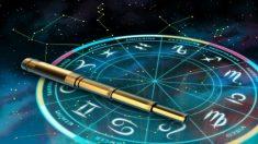 Descubre el Horóscopo de hoy 13 de mayo