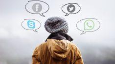Mira cómo hacer llamadas de grupo en WhatsApp