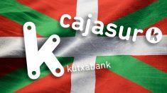 PNV-CAJASUR-KUTXABANK-interior