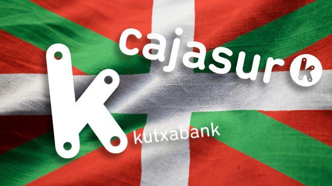 El PNV intentará que Kutxabank absorba a CajaSur tras las elecciones municipales