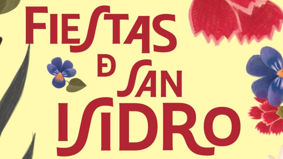Consulta el programa completo de las Fiestas de San Isidro 2019 de Madrid.