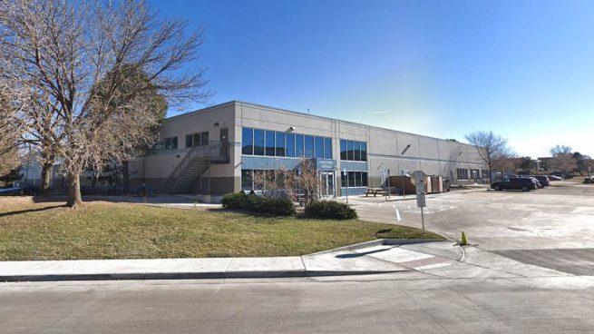 Al menos un estudiante muerto y siete heridos en un tiroteo en un colegio de Denver
