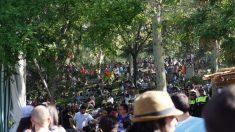 Actividades y conciertos por espacios en Madrid por San Isidro 2019