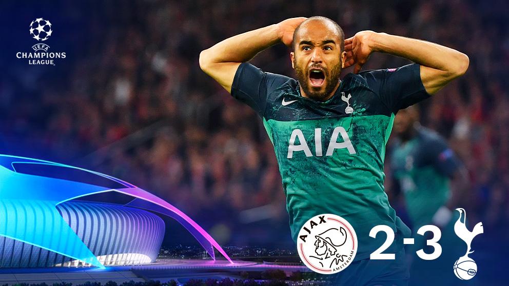 cronica-ajax-tottemham-champions-league-2018-2019-interior (1)