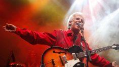 Descubre los conciertos de San Isidro que no te debes perder