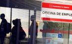 Los directivos del centro y del sur de España preven un descenso en las plantillas en el arranque de 2020