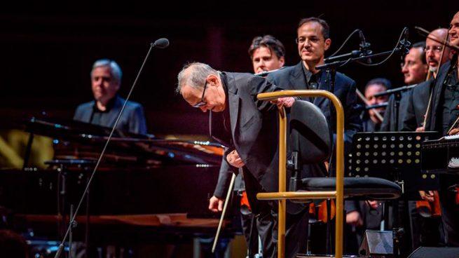 ennio-morricone-the-final-concerts-madrid-1