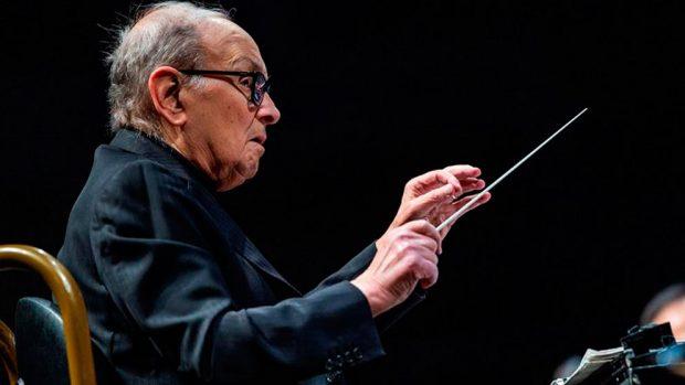 ennio-morricone-the-final-concerts-madrid-3