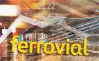Ferrovial y Acciona se adjudican el contrato de la torre de control del nuevo aeropuerto de Lima