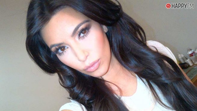 Kim Kardashian anuncia el nombre de su cuarto hijo en Instagram | FOTOS