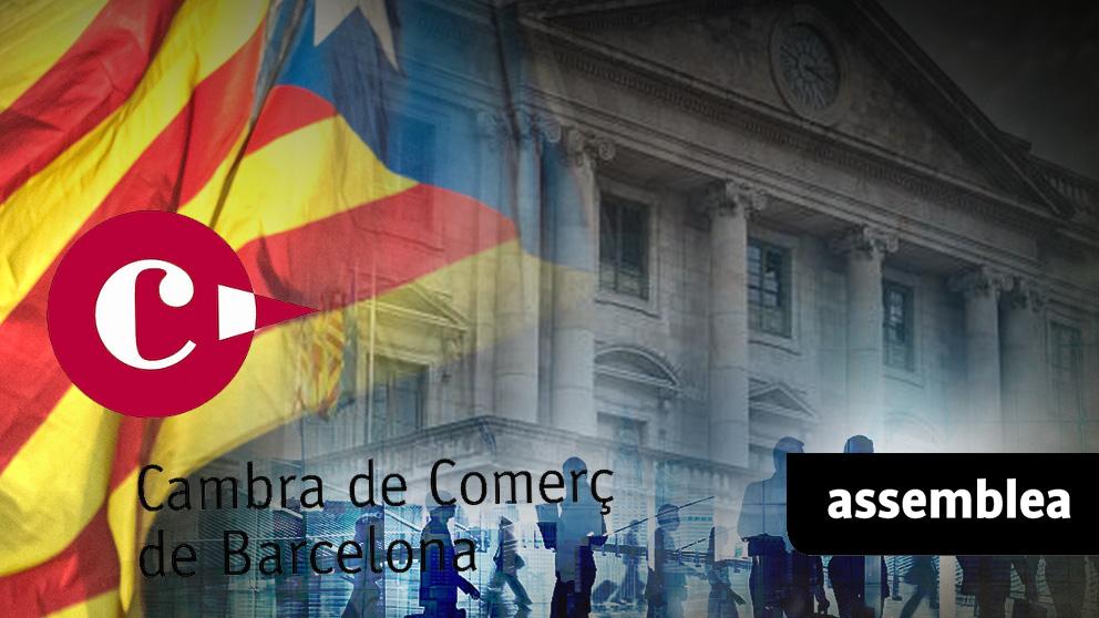 empresarios-catalanes-interior