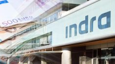 Indra-interior